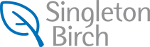singleton-birch-logo