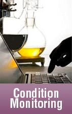 btn-condition-monitoring