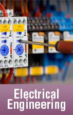 btn-electrical