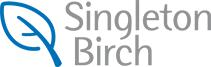 singleton-birch-logo